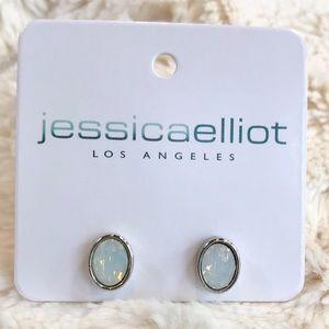 Jessica Elliot